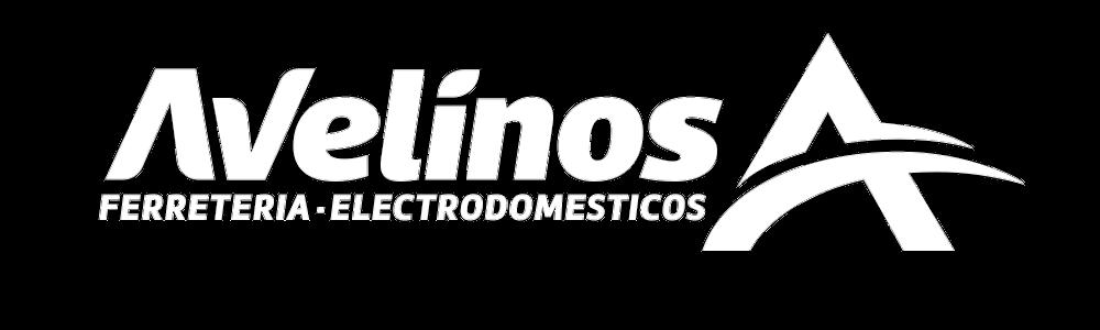 Logo Avelinos