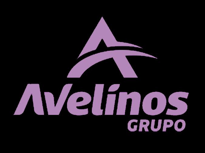 Logo Grupo Avelinos