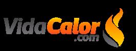 Logo tienda avelinos VidaCalor