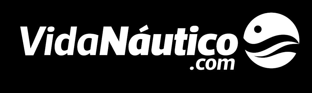 Logo VidaNautico